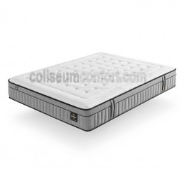 Mattress Gomarco Supreme Firm