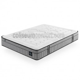 Mattress Gomarco Supreme Soft