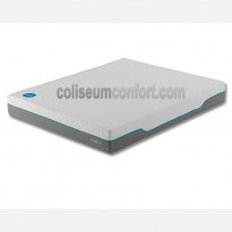 Colchón Gomarco Hybrid Memory