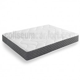 Memory Foam SPA Gel Mattress
