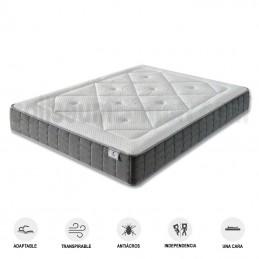 Vento Memory Foam Mattress