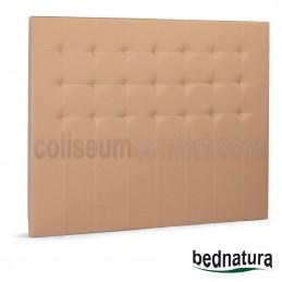 Upholstered Headboard...