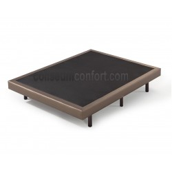 Upholstered Base Gomarco F12