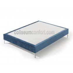 Upholstered Base Gomarco F18