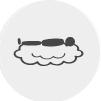 Efecto Nube